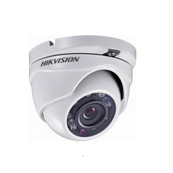 HIKVISION DS-2CE56D0T-IRM 2.8 dome camera 1080p