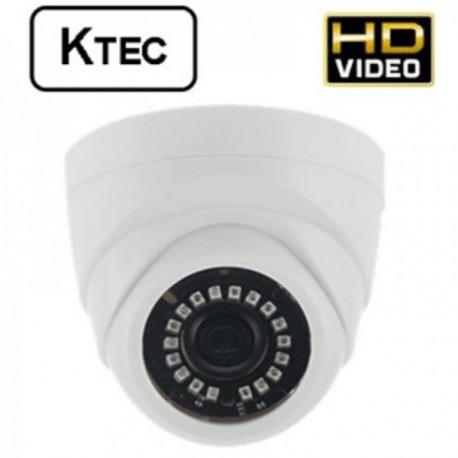 KTEC D720PL 2.8