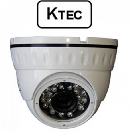 KTEC D720W 2.8mm