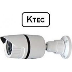 KTEC E720W 2.8mm