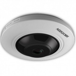 HIKVISION DS-2CC52H1T-FITS 1.1mm Fisheye Camera 5MP