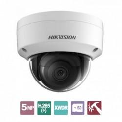 HIKVISION DS-2CD2155FWD-I 2.8