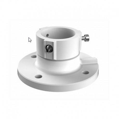 HIKVISION DS-1663ZJ Βάση στηριξης speed dome cameras