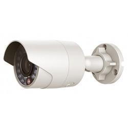HIKVISION DS-2CD2020F-I 4mm ip bullet camera εξωτερικού χώρου