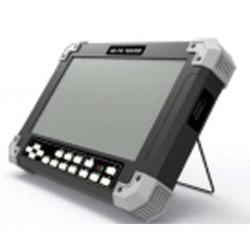 "CCTV Tester T02-HD 7"""