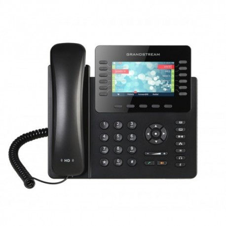 Grandstream GXP 2170 IP Phone