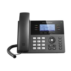 Grandstream GXP1760W IP Phone