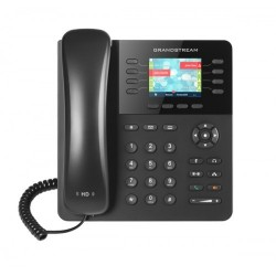 Grandstream GXP 2135 IP Phone