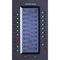 Grandstream GXP 2200EXT IP Phone extension