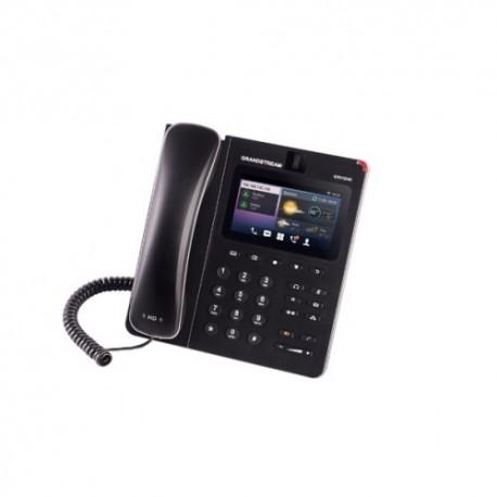 Grandstream GXV 3240 IP Video Phone