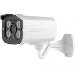 Asecam 1080p AHD Camera