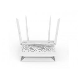 NVR EZVIZ CS-X3C-8E/2T Δικτυακό Καταγραφικό 8 IP και 2TB Σκληρό δίσκο