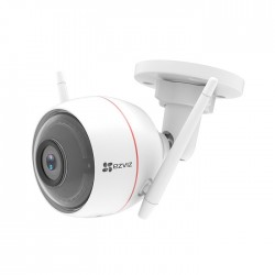 EZVIZ CS-CV310 HD 2.8mm 720p WIFI