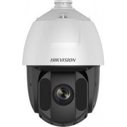 HIKVISION DS-2AE5225ΤΙ-A 25x 4.8mm~120mm Speed Dome Camera 1080p