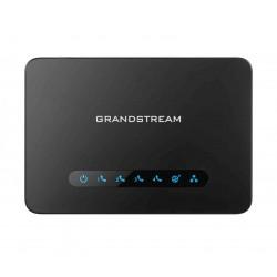 Grandstream HT814 4xFXS Adaptor