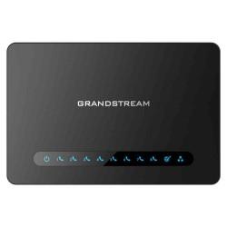 Grandstream HT818 8xFXS Adaptor