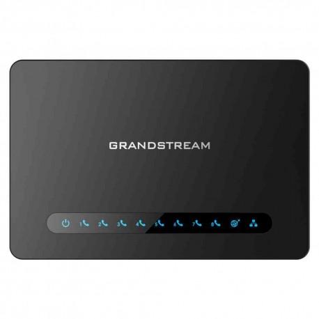 Grandstream HT818 4xFXS Adaptor