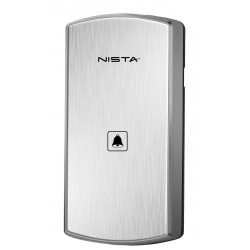 Nista SD-30P Analog Door Phone