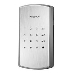 Nista SD-40P Analog Door Phone