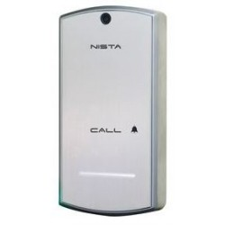Nista IP39-41PC IP Door Phone