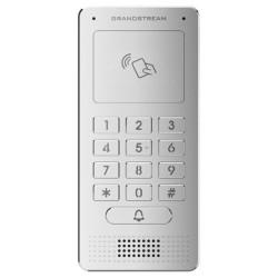 Grandstream GDS3705 HD IP Audio Door System