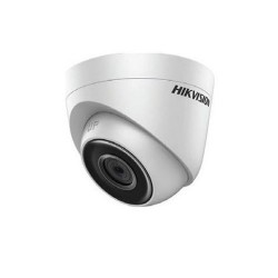 HIKVISION DS-2CD1323G0-I 2.8mm ip dome camera 2MP