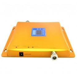 Ενισχυτής σήματος Booster 2G GSM 900MHz 4G LTE DCS 1800