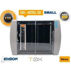 EDI-HOTEL SD SMALL 13