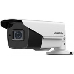 HIKVISION DS-2CE16H8T-IT3F 2.8mm Bullet Camera 5MP (4 in 1)