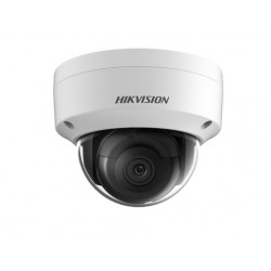 HIKVISION DS-2CD2135FWD-IS 2.8mm ip dome camera 3MP