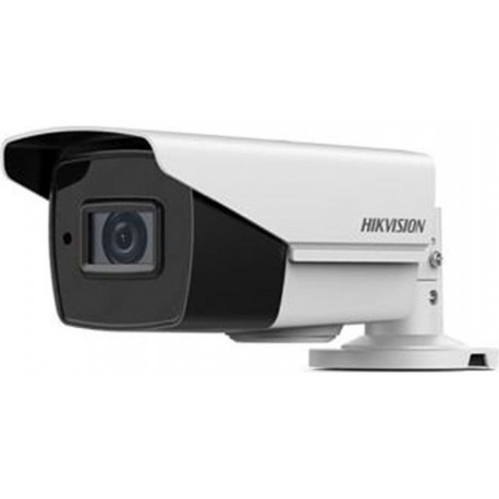 HIKVISION DS-2CE16H8T-IT3F 2.8 5MP(4 in 1)