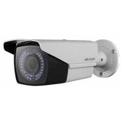 HIKVISION DS-2CE16C0T-VFIR3F bullet camera HD720p (4 in 1)