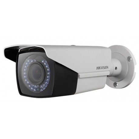 HIKVISION DS-2CE16C0T-VFIR3F bullet camera HD720p