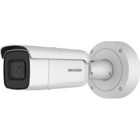 HIKVISION DS-2CD2625FWD-IZS ip camera εξωτερικού χώρου 2MP