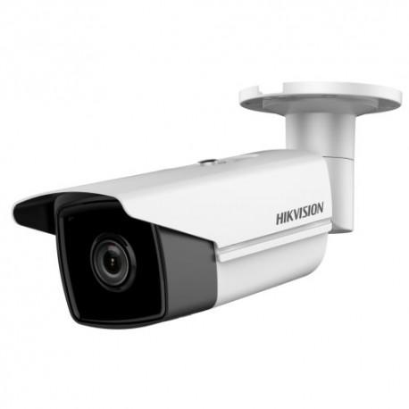 HIKVISION DS-2CD2T63G0-I5 2.8mm ip bullet camera εξωτερικού χώρου