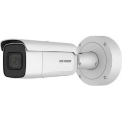 HIKVISION DS-2CD2646G1-IZS ip camera εξωτερικού χώρου 4MP