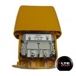 TELEVES ΦΙΛΤΡΟ LTE (ch.21-60) EasyF