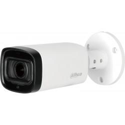 DAHUA HAC-HFW1200R-Z-IRE6 motorized bullet camera 1080p