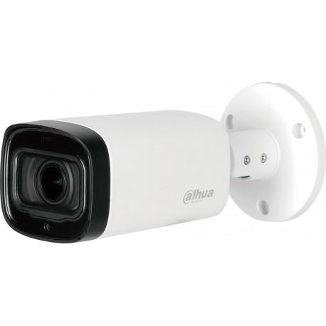 DAHUA HAC-ME1200R-Z-IRE6 motorized bullet camera 1080p