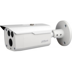 DAHUA HAC-HFW1230D 3.6mm bullet camera 1080p