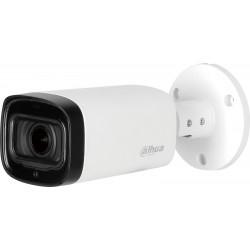 DAHUA HAC-HFW1230R-Z-IRE6 motorized bullet camera 1080p