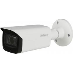DAHUA HAC-HFW2241T-Z-A motorized bullet camera 1080p