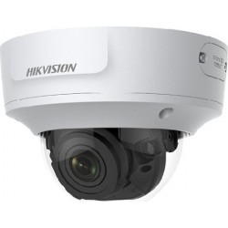 HIKVISION DS-2CD2746G1-IZS 4MP motorized ip dome camera εξωτερικού χώρου
