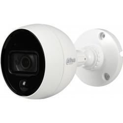 DAHUA HAC-ME1400B-PIR 2.8mm bullet camera 4MP