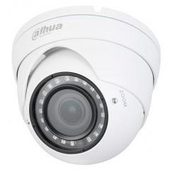 DAHUA HAC-HDW1400M 2.8mm dome camera 4MP