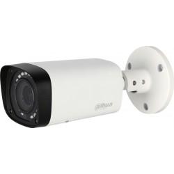 DAHUA HAC-HFW1400R-VF varifocal bullet camera 4MP