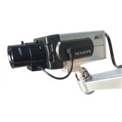 CDM-14 Ψεύτικη κάμερα