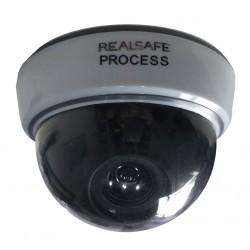CDM-15 Ψεύτικη κάμερα
