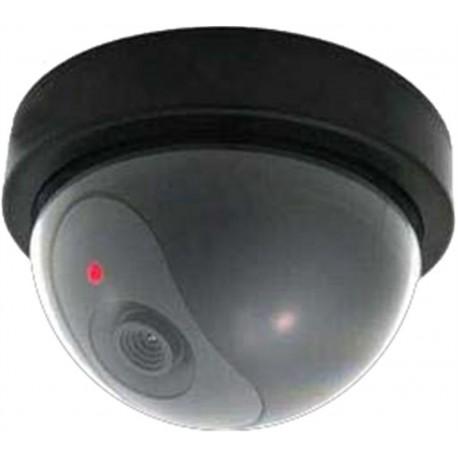 CDM-04 Ψεύτικη κάμερα