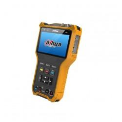 Dahua PFM905-E CCTV Tester